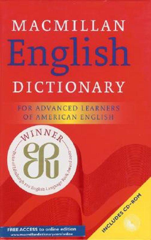 Англо Английский Словарь Макмиллан Скачать Бесплатно
