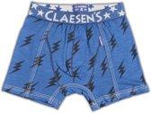 Claesen's 2 PACK Hipster blue