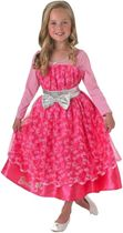 Barbie Jurk Pageant Girl DELUXE