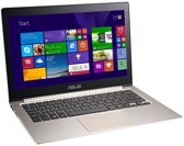ASUS Zenbook UX303LA-R5088H - Azerty-laptop