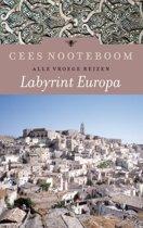 Labyrint Europa
