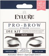 Eylure Dylash - 3571 Black - Zwart - Wimperverfkit