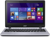 Acer Aspire V3-112P-C6TA - Laptop Touch