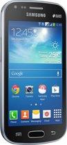 Samsung Galaxy S Duos 2 GT-S7582 4GB Zwart