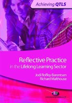 Reflective Practice in the Lifelong Learning Sector