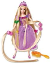 Disney Princess Sprookjeshaar Rapunzel