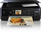 Epson Expression Premium XP-620 - All-in-One Printer