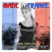 Made in France (3 cd)