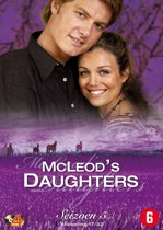 McLeod's Daughters - Seizoen 5 (Deel 2)