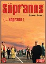 The Sopranos - Seizoen 3