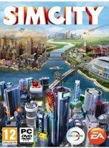 SimCity Standard Edition - download versie