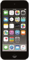 Apple iPod Touch 6 - 16GB - Space Grijs