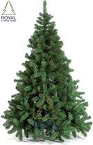 Kunstkerstboom Dakota Premium PVC – hoogte 180 cm