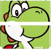 New Nintendo 3DS, Coverplate Yoshi Pop