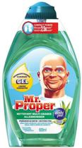 Mr. Proper 600 ml - Ochtend dauw
