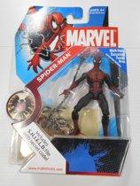 Spiderman Actie Figuur