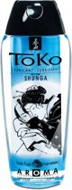 Shunga Toko Aroma Exotisch Fruit - 165 ml - Glijmiddel