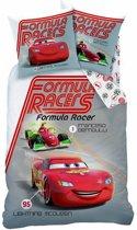 Cars Slaapkamer Goedkoop : Cars slaapkamer artikelen : cars red team ...