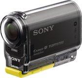 Sony HDR-AS30V met Wi-Fi en GPS - Action Camera