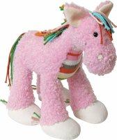 Happy Horse - Paard Anky - Knuffel