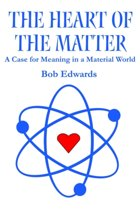 The Heart of the Matter