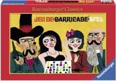 Ravensburger Barricade Classic - Bordspel