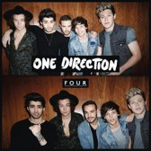Four (+ poster)