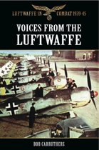 Voices from the Luftwaffe