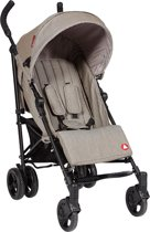 Topmark - Buggy Reese Denim Taupe