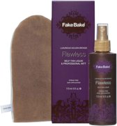 Fake Bake Flawless - 170 ml - Zelfbruiner