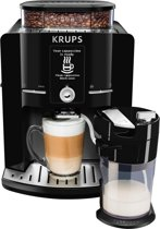 Krups Latt' Espress EA8298 Volautomatische Espressomachine