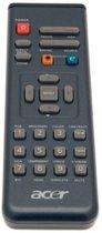 Acer VZ.J8700.001 afstandsbediening