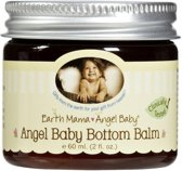 Earth Mama Bottom Balm 60ml.