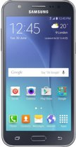 Samsung Galaxy J5 - Zwart