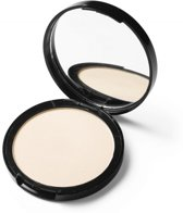 Ariane Inden Dual Active Powder Foundation - Cream Beige - Foundation