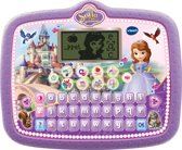 VTech Pre-School - Sofia's Koninklijke Tablet