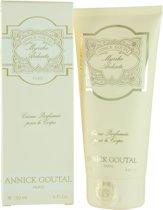 Annick Goutal Myrrhe Ardente - 150 ml - Bodycreme
