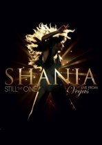 Twain Shania - Still The One - Live From Vegas