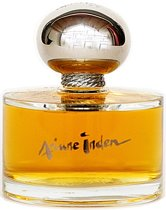 Ariane Inden Man Inden - 60 ml - After Shave
