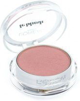 L'Oréal Paris True Match Blush - 140 Old Rose