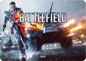 Razer Destructor 2 - Battlefield 4