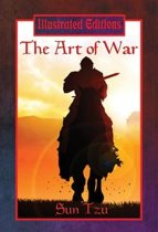 The Art of War (Illustrated Edition)