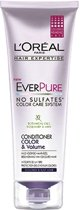 L'Oréal Paris Everpure Colour Care Volume - 250 ml - Conditioner
