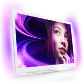Philips 32PDL7906H - 3D LED TV - 32 inch - Full HD - Internet TV