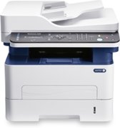 WorkCentre 3225V_DNI\MFP\29ppm\Duplex Print-Copy-Scan-Fax\PS-PCL\USB\Ethernet\Wireless\250-Sheet Tray