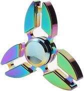 Coole Fidget Spinner - Hand Spinner multi-color