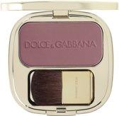 Dolce & Gabbana Blush Powder - Mauve Diamond 38 - Blushpoeder