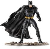 Schleich Batman vechtend Justice League
