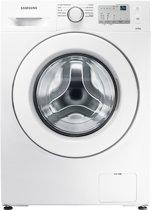 Samsung WW80J3473KW wasmachine