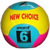 SportX Minibal